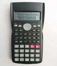 EC-82MS 240 funktion <span class=keywords><strong>kleine</strong></span> <span class=keywords><strong>scientific</strong></span> <span class=keywords><strong>calculator</strong></span> für schule