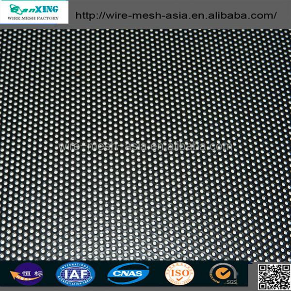 Perforated Metal Screen Door Mesh, Perforated Metal Screen Door Mesh  Suppliers And Manufacturers At Alibaba.com