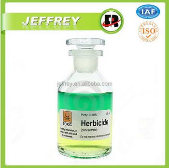 Herbicide Brands Designer New Arrival H...