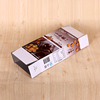 cheap biscuit paper cookie box packaging