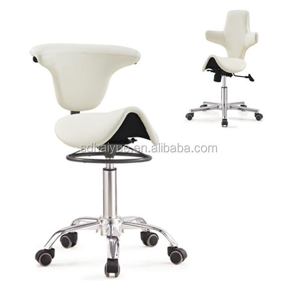 Bar Stool Chair Swivel Bar Stools Mechanism Bar Stool Chair