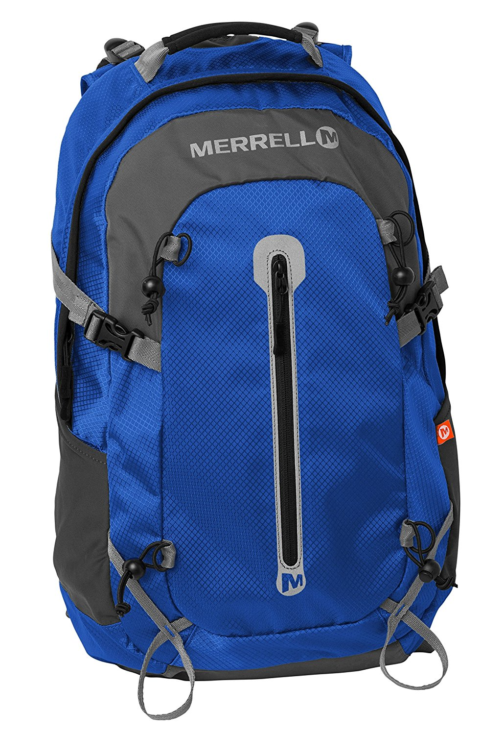 421c25e493 Cheap Merrell Backpack, find Merrell Backpack deals on line at ...