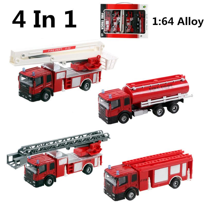 1 65 Alloy Toy Cars Model American Style Transporter Truck: Popular Diecast Tanker Truck-Buy Cheap Diecast Tanker