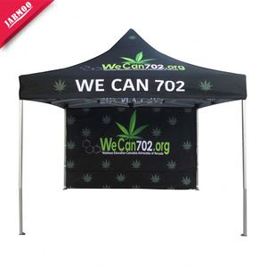 Durable outdoor new products coffee shop tent