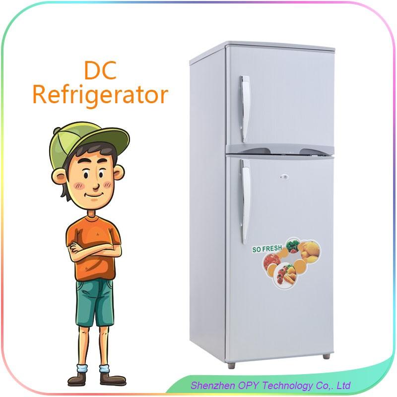 grossiste frigo 12v compresseur acheter les meilleurs frigo 12v compresseur lots de la chine. Black Bedroom Furniture Sets. Home Design Ideas