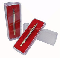 Dingyao Brand OEMDisposable Safety Lancing Device/Pen type blood lancet