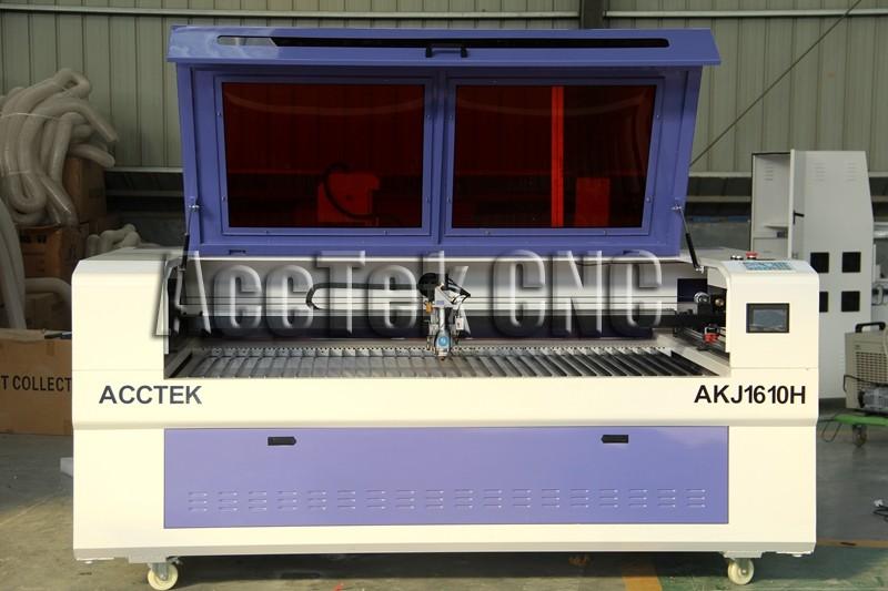 laser cutting machine (1).jpg