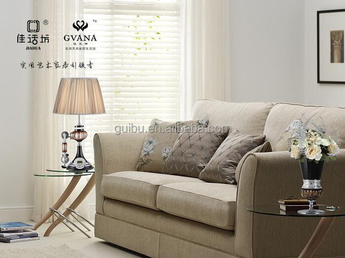 Estilo de lujo vintage arte fabrica china decoraci n para for Accesorios decoracion hogar