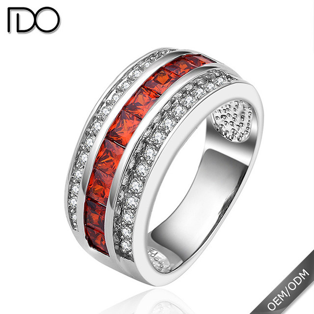 Buy Cheap China superior wedding rings Products Find China superior