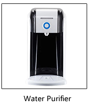 Super Spetember Smart refrigerator water filter cartridge