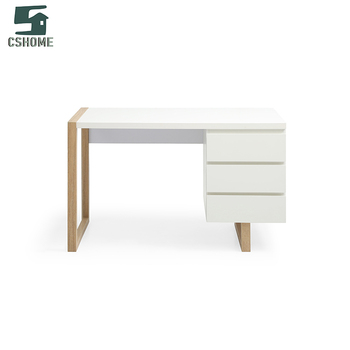 Accept Oem Fancy Decorative Chinese Console Table