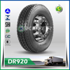 color chinese tyre prices 295/80R22.5 truck tyre dealers