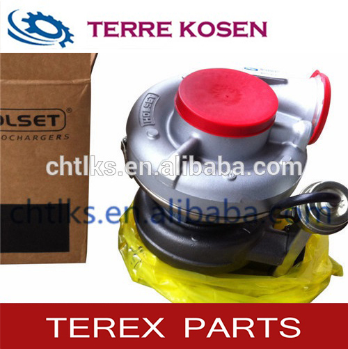 China Diesel Engines And Engine Parts Industrial Wholesale