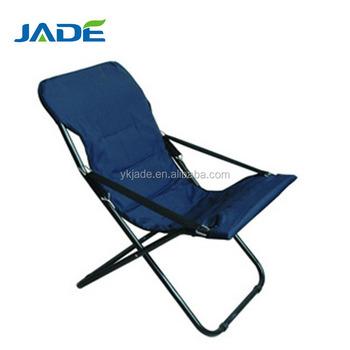 Prime Beach Sun Chair Outdoor Professional Folding Sun Deck Chairs Patio Chair For Sale Buy High Quality Folding Sun Deck Chair Outdoor Folding Sun Creativecarmelina Interior Chair Design Creativecarmelinacom