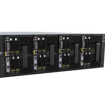Huawei Cloud Computing Data Center Server Huawei X6800 - Buy Cloud  Computing Data Center Server,Huawei Cloud Computing Data Center  Server,Huawei X6800
