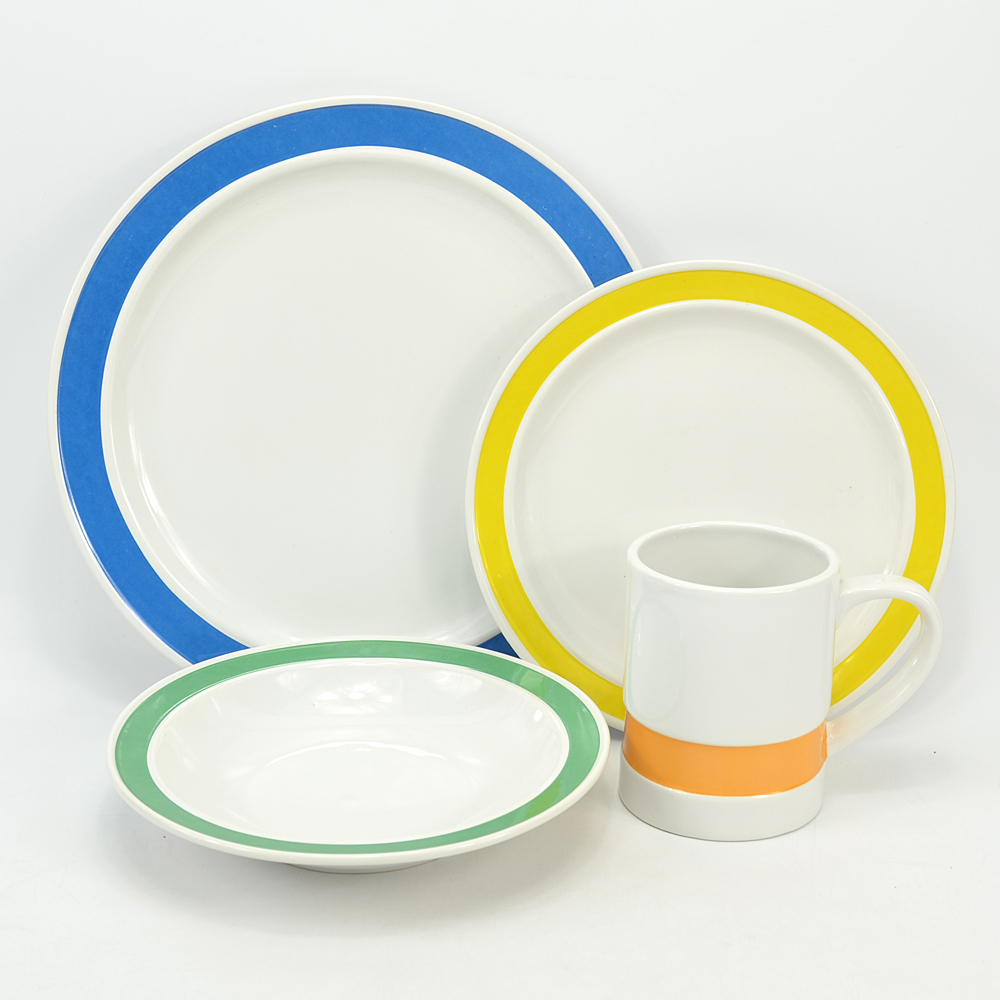 Used Restaurant Dinnerware Used Restaurant Dinnerware Suppliers and Manufacturers at Alibaba.com  sc 1 st  Alibaba & Used Restaurant Dinnerware Used Restaurant Dinnerware Suppliers and ...