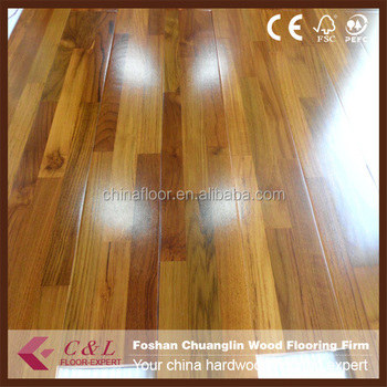 Cost Hardwood Flooring Brazilian Teak Aru