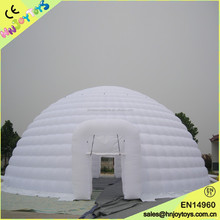 promotion igloo en plastique acheter des igloo en plastique produits et articles en promotion. Black Bedroom Furniture Sets. Home Design Ideas