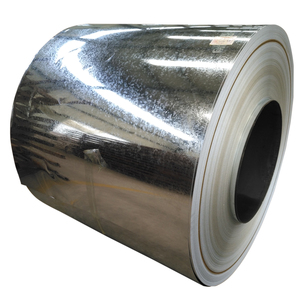 Hot Dip Prepainted Galvanized Steel Coil PPGI Galvalume Cold Rolled Steel Sheet price