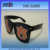 hot sale new products LED shutter shades glasses factory price