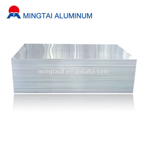 Customized 1 8 aluminum sheet 4x8x1 4x8 weight msds new products 2018