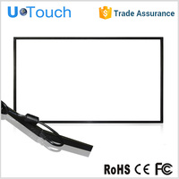 IR TOUCH SCREEN USB OVERLAY SIZE 46
