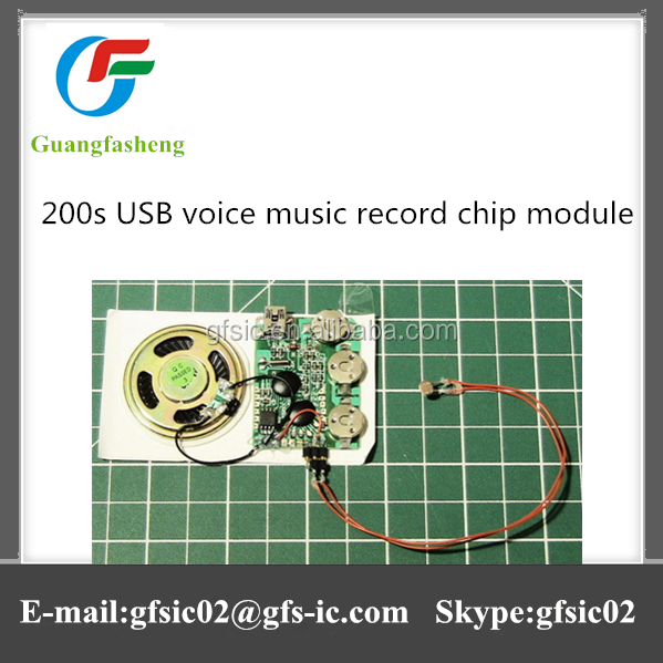 China Chip Module, China Chip Module Manufacturers and