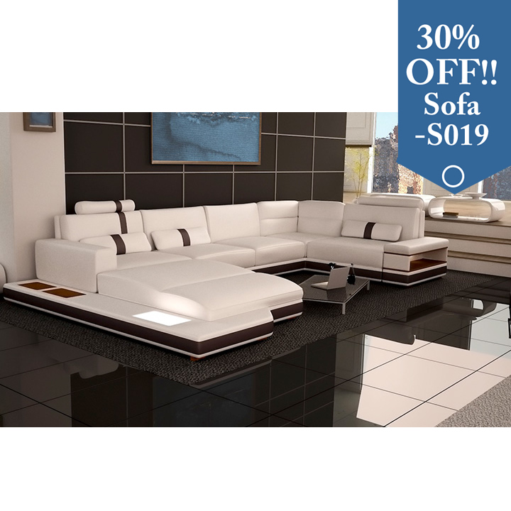 Furniture sofa prices living room furniture sofa cheap - Living room sets for cheap prices ...