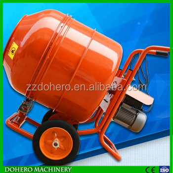 Hand Use Concrete Mixer Drum - Buy Concrete Mixer Drum,Manual Cement  Mixer,Mini Audio Mixer Product on Alibaba com