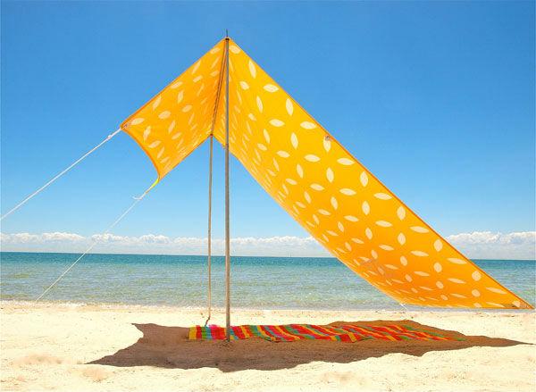 strand sonnenschirm strand schatten mit 3 einstellbar positionen sonnensegel netze produkt id. Black Bedroom Furniture Sets. Home Design Ideas