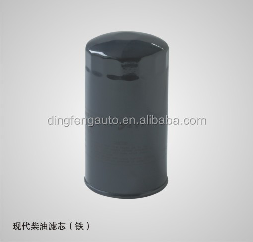 Hyundai 1D6AV fuel filter 31945-84000