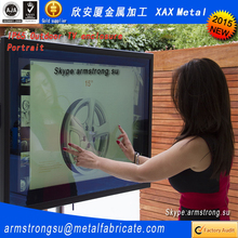 XAX005OA China leveranciers groothandel touch screen displays best verkopende producten in alibaba