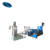 high capacity PP pelletizing machine with compactor