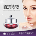 Anti-puffiness Dragon's Blood Reborn Eye Gel Cream