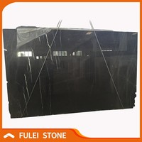 Cheap Price Polished Grey Marble Slab Pietra Gray Marble