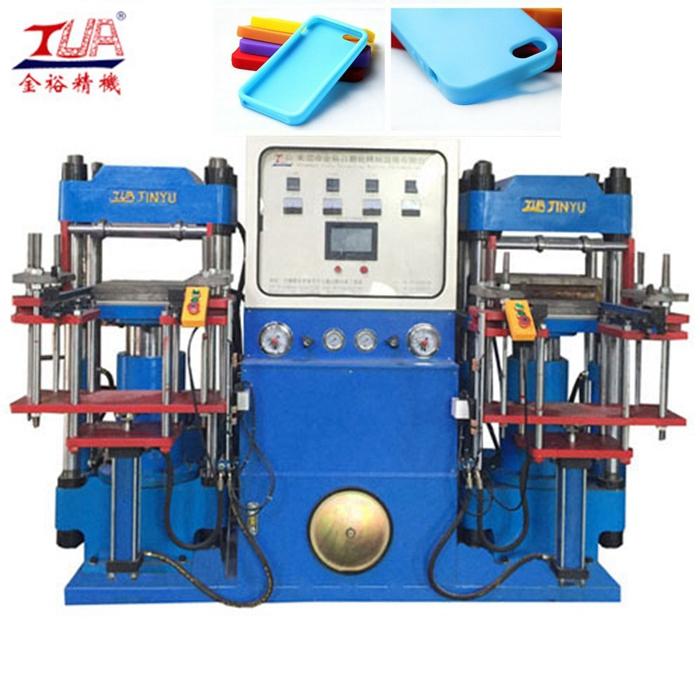 Hydraulic machine1(12.jpg