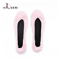 Best selling wedding gift cheap shoes wedding give away gifts