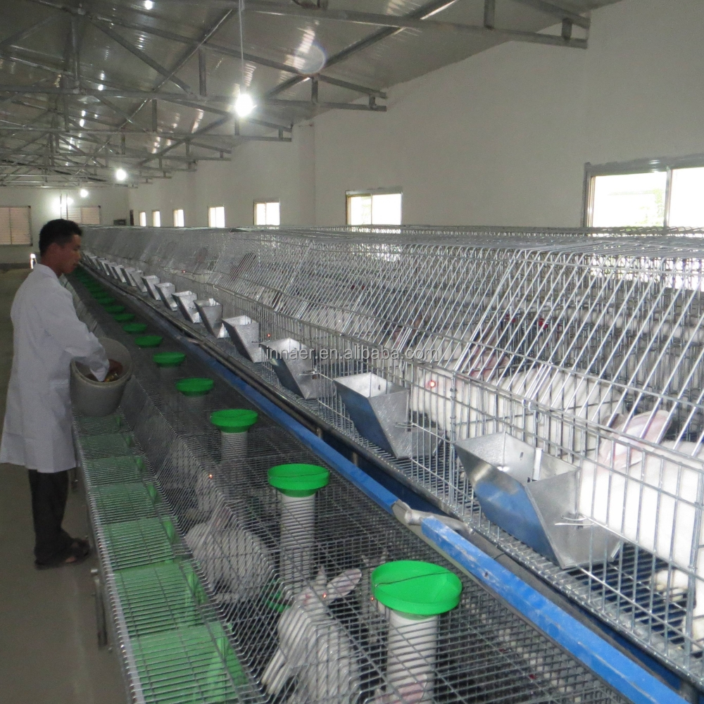Finden Sie Hohe Qualität Metall-kaninchen-käfig Hersteller und ...