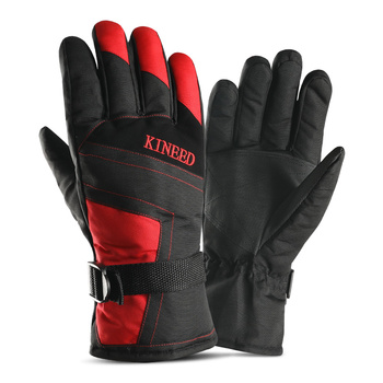 Custom Made Fitness Wholesale Bmx Other Sports Gloves