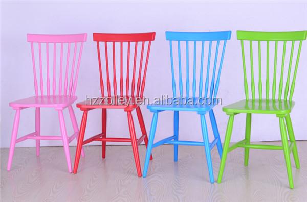 Venta al por mayor sillas y mesas de madera para for Precios de mesas y sillas para comedor