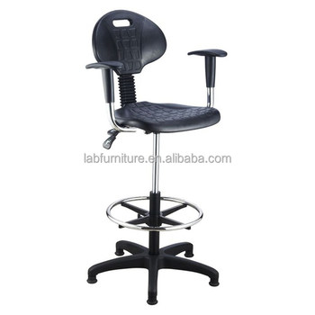 Fantastic Lab Adjustable Stool Lab Chair Without Wheels With Arms Buy Lab Adjustable Stool Lab Chairs With Arms Lab Chair Without Wheels Product On Pdpeps Interior Chair Design Pdpepsorg