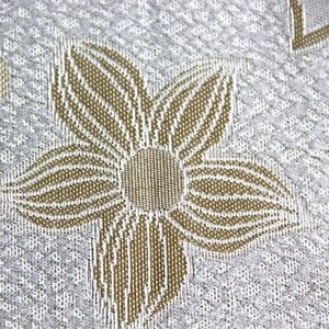 Textile Fabric Importer, Textile Fabric Importer Suppliers