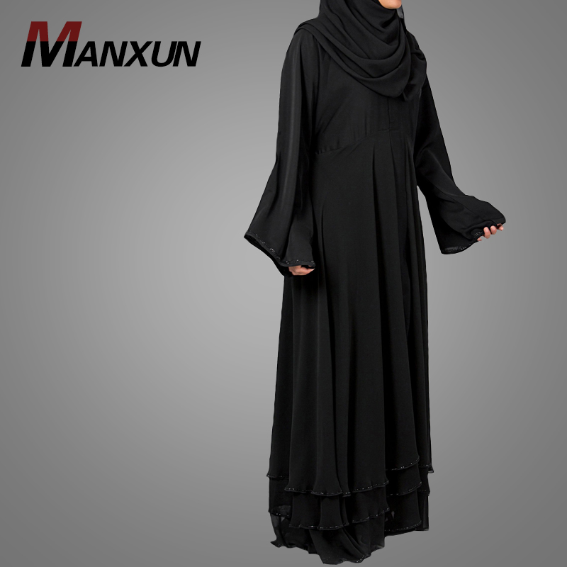 5f027a261adac 2019 New Model Pakistan Abaya In Dubai Wholesale Open Muslim Kaftan Abaya  Dress For Woman Muslim Clothing New Model Abaya - Buy Abaya Latest ...