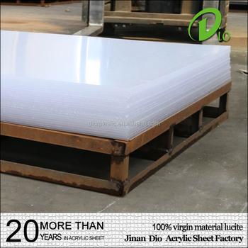 anti uv plexiglass board clear plastic sheets 4x8 buy clear plastic sheets 4x8 acrylic sheets. Black Bedroom Furniture Sets. Home Design Ideas