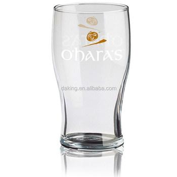 Factory Direct Sale Short Stem Tulip Wine Glass Buy Short Stem