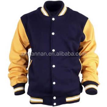 wholesale custom varsity jacket wholesale american football team jackets 1efa54f38