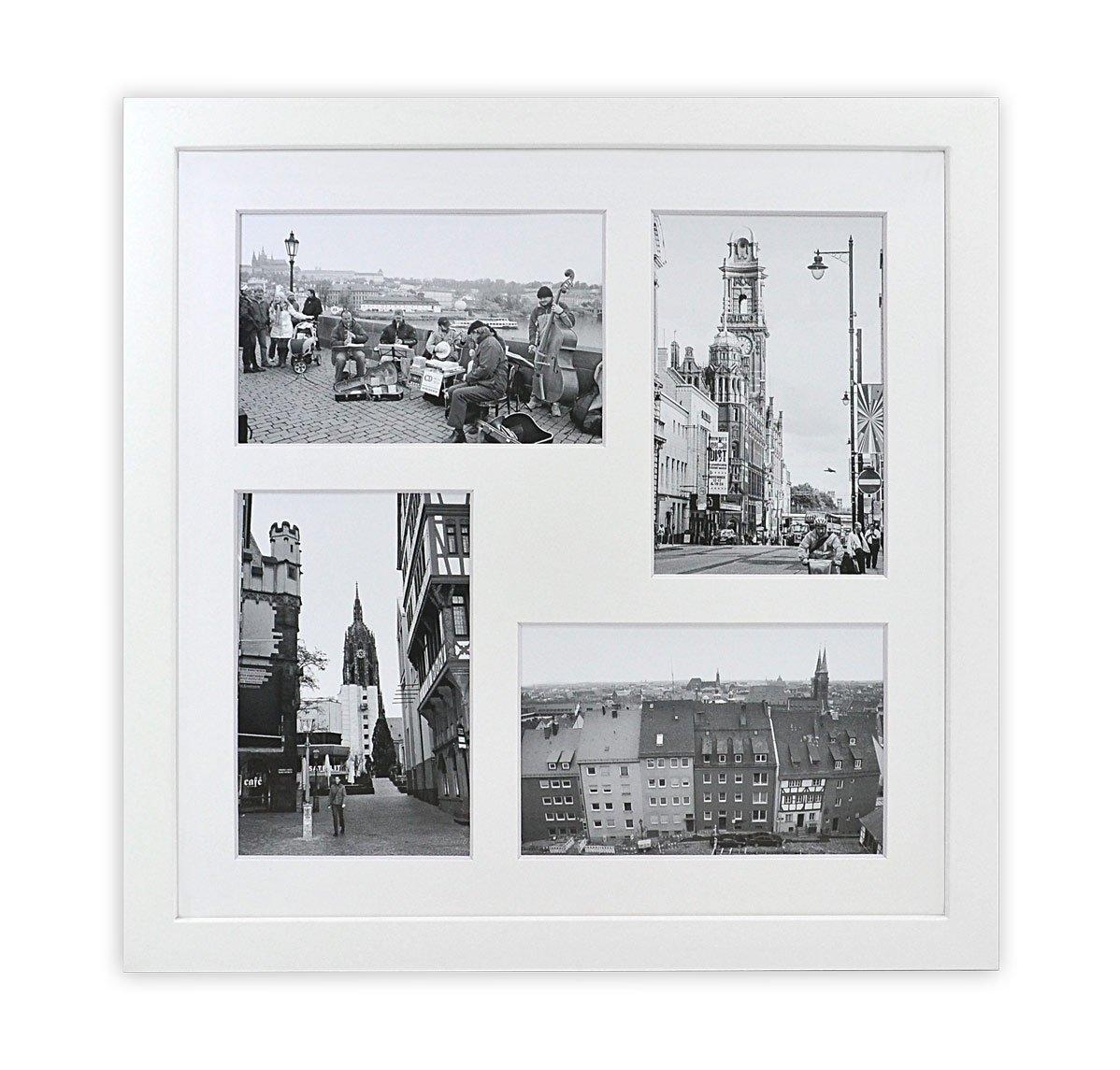 Cheap 4x6 Glass Clip Frames, find 4x6 Glass Clip Frames deals on ...