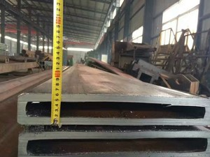 Hot Rolled Technique and BS,ASTM,JIS,GB,DIN,AISI Standard china mild steel pipe