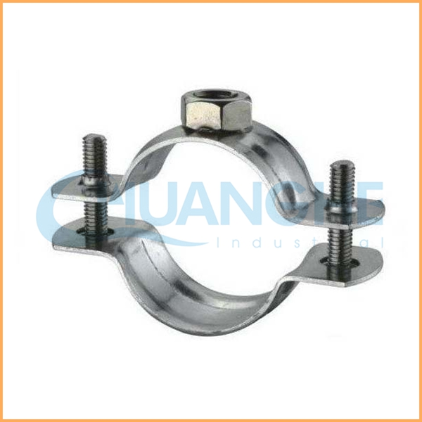 Wholesale Alibaba pipe alignment clamp