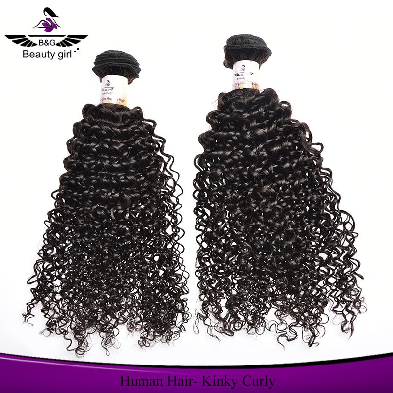 Brazilian Virgin Hair Weft,100% Wholesale Virgin Afro Kinky Human Hair Weave Remy Human Hair Extensions